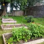 Freshford Community Garden