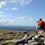 Carlow Autumn Walking Festival