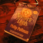 Review of His Dark Materials Northern Lights by Philip Pulman