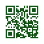 QR Code for www.greensideup.ie/gifts