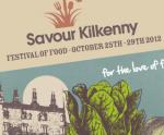 Savour Kilkenny 2012