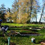 Dee Sewell, Greenside Up Portfolio of Gardens