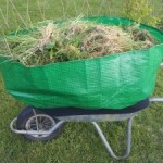 Product Review: Wheelbarrow Booster