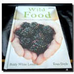 Wild Food & Winning Competitions