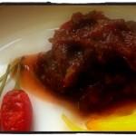 Red Onion Marmalade Recipe