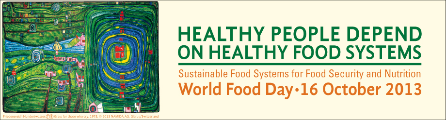 Image courtesy: www.fao.org